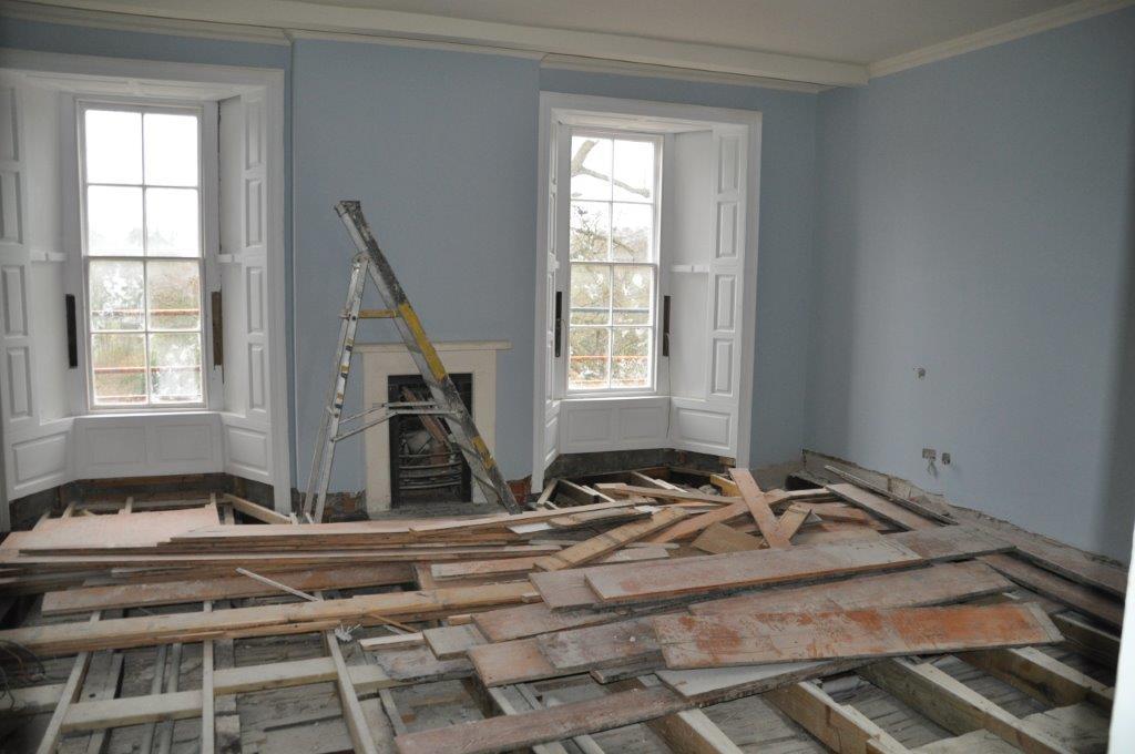 Restoration Floor up.jpg