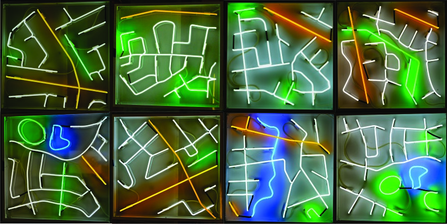 david forbes melbourne neon collage.jpg