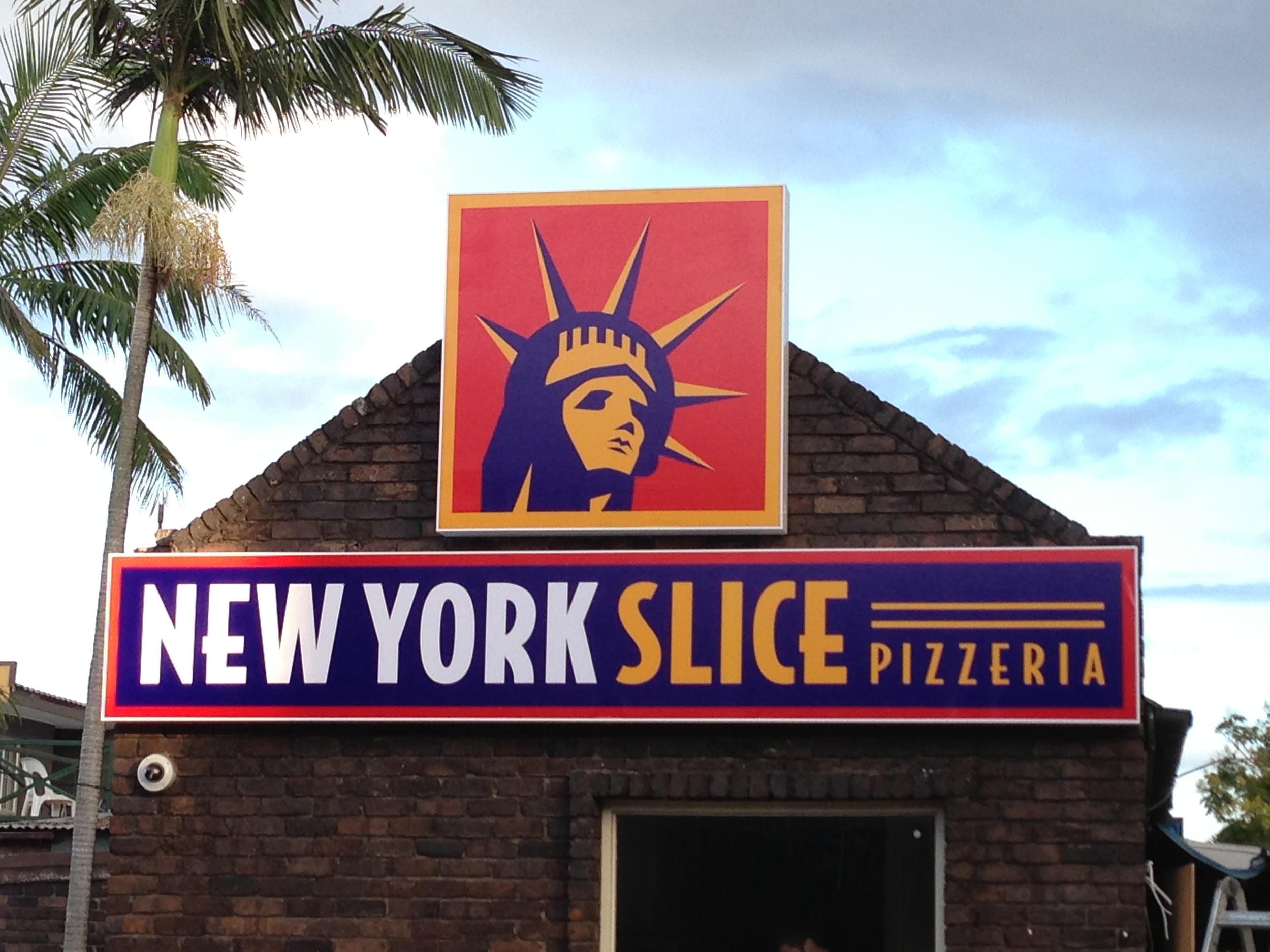 NY Slice illuminated sign.JPG