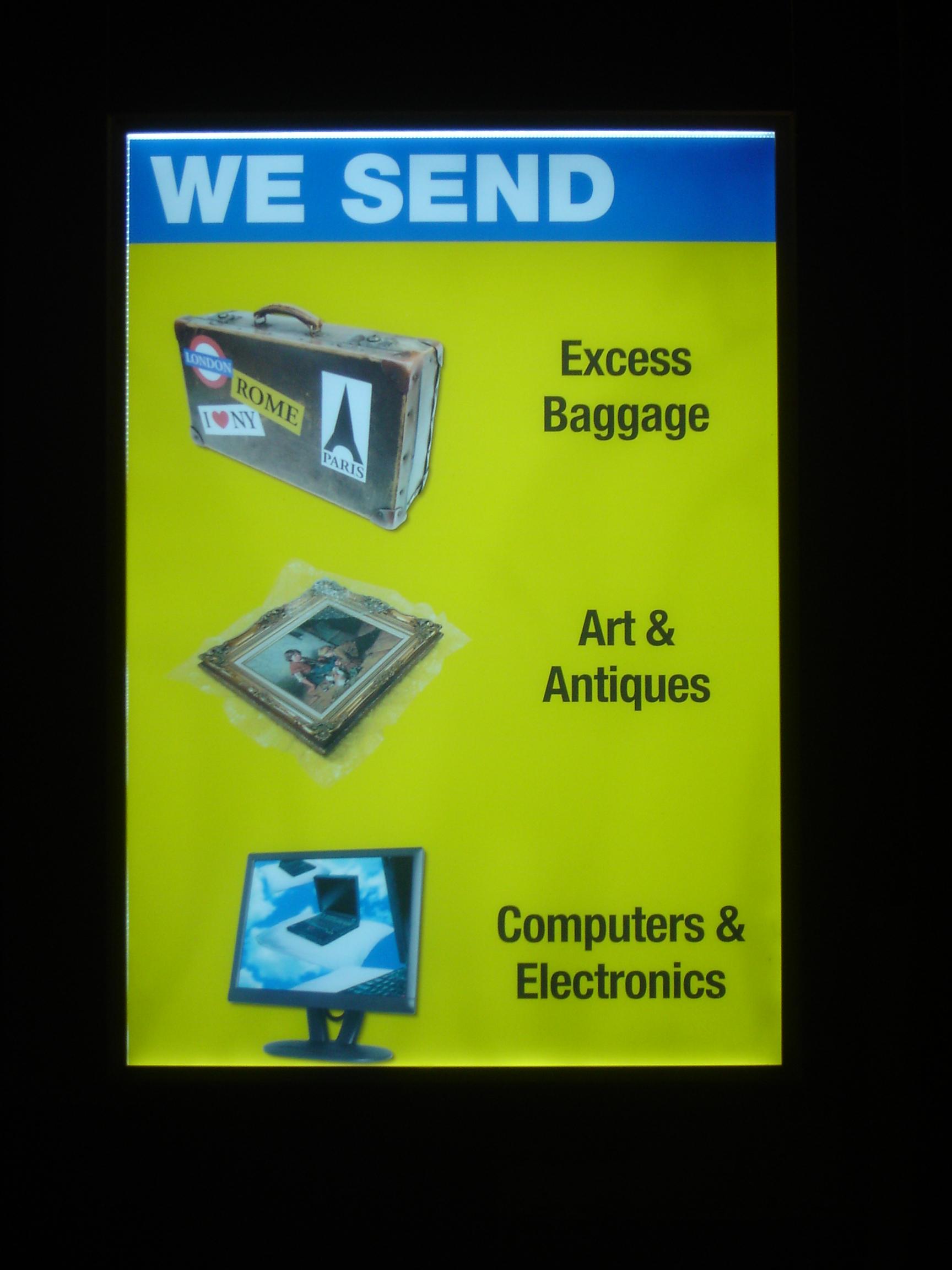 pack n send print.JPG