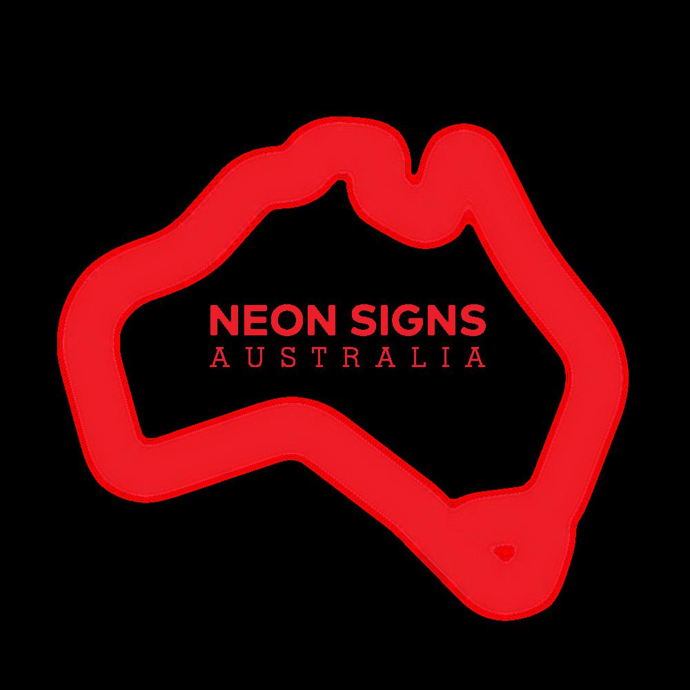 australia-neon-signs-signage-brisbane