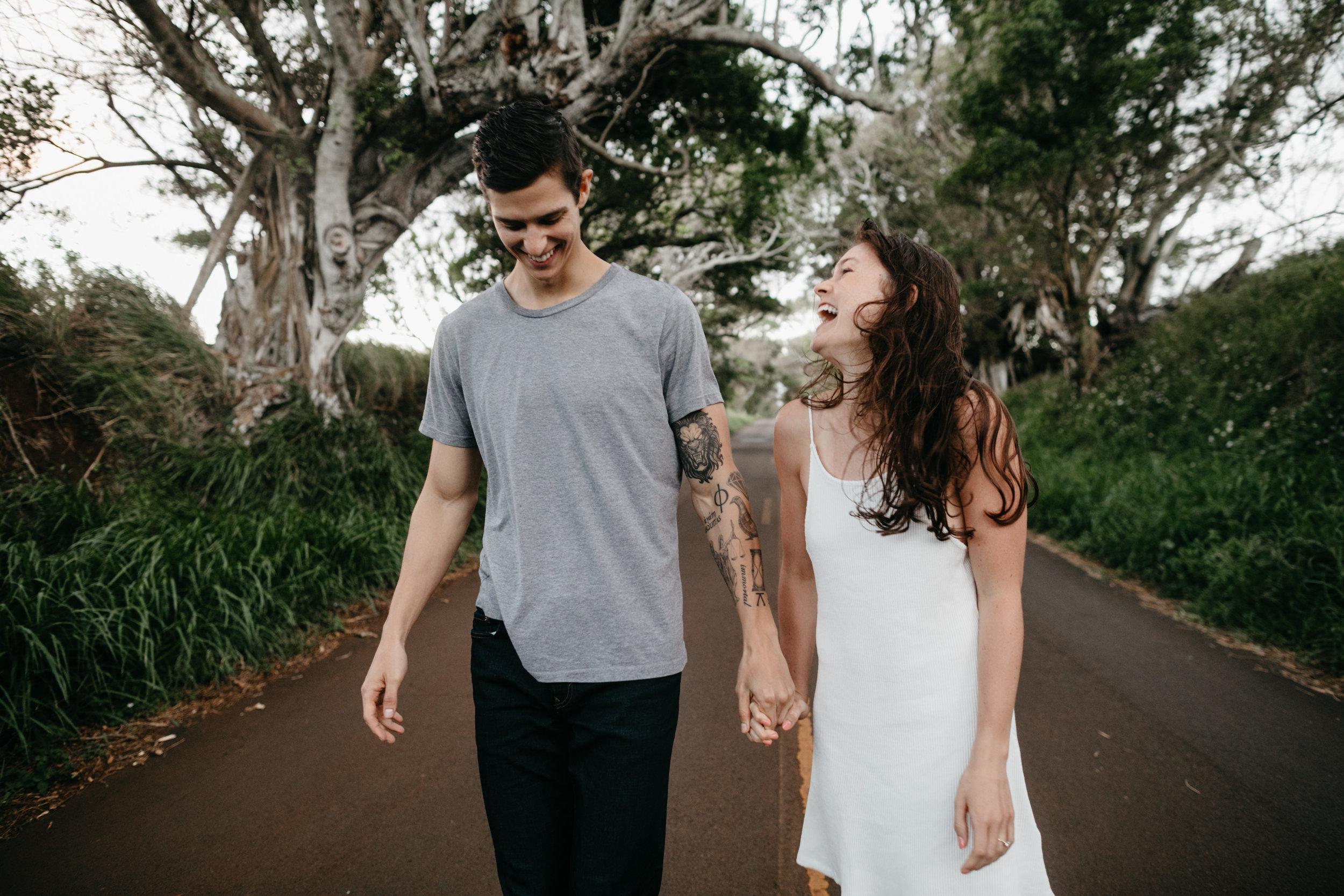 Danielle+Andrew-0755.jpg