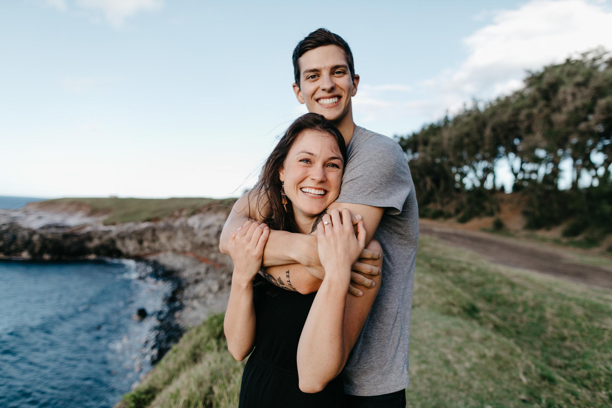 Danielle+Andrew-9538.jpg