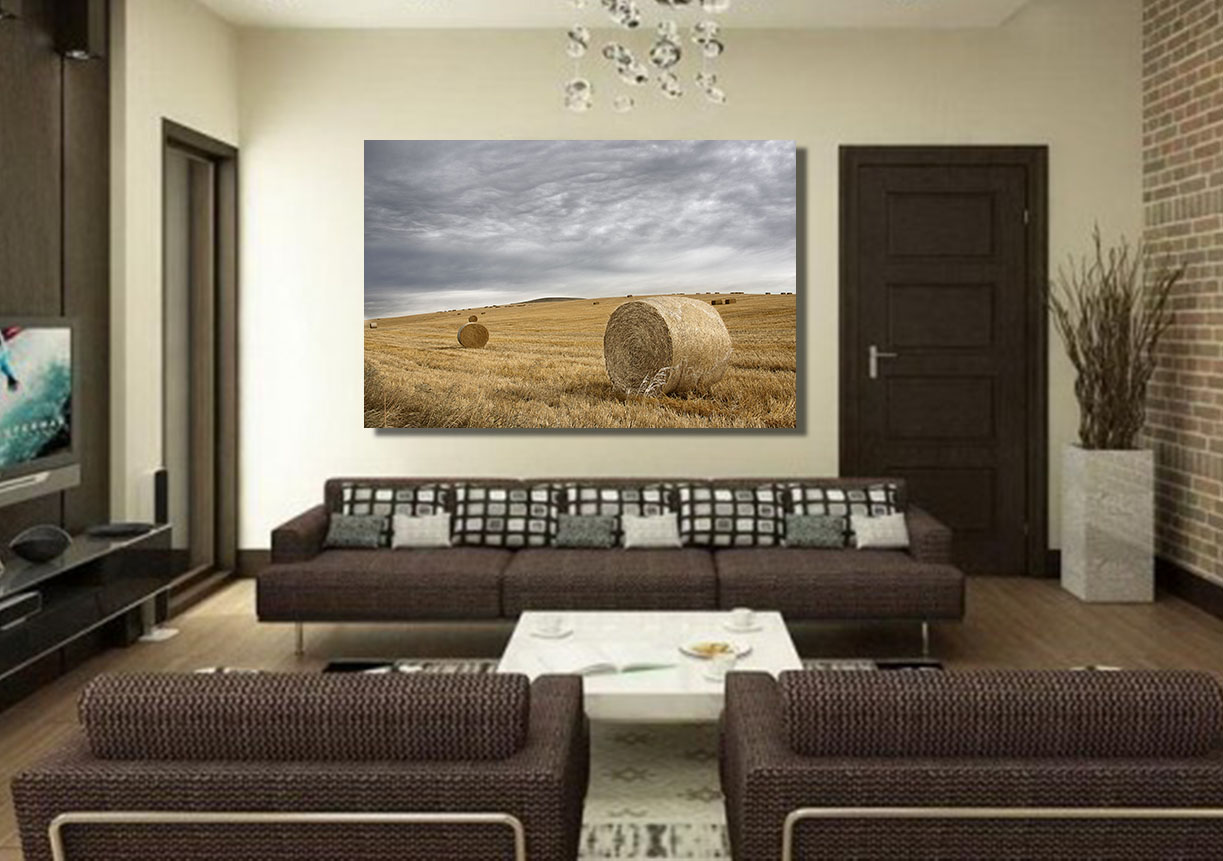 Stellas Hay Bail  living-room-decorations.jpg
