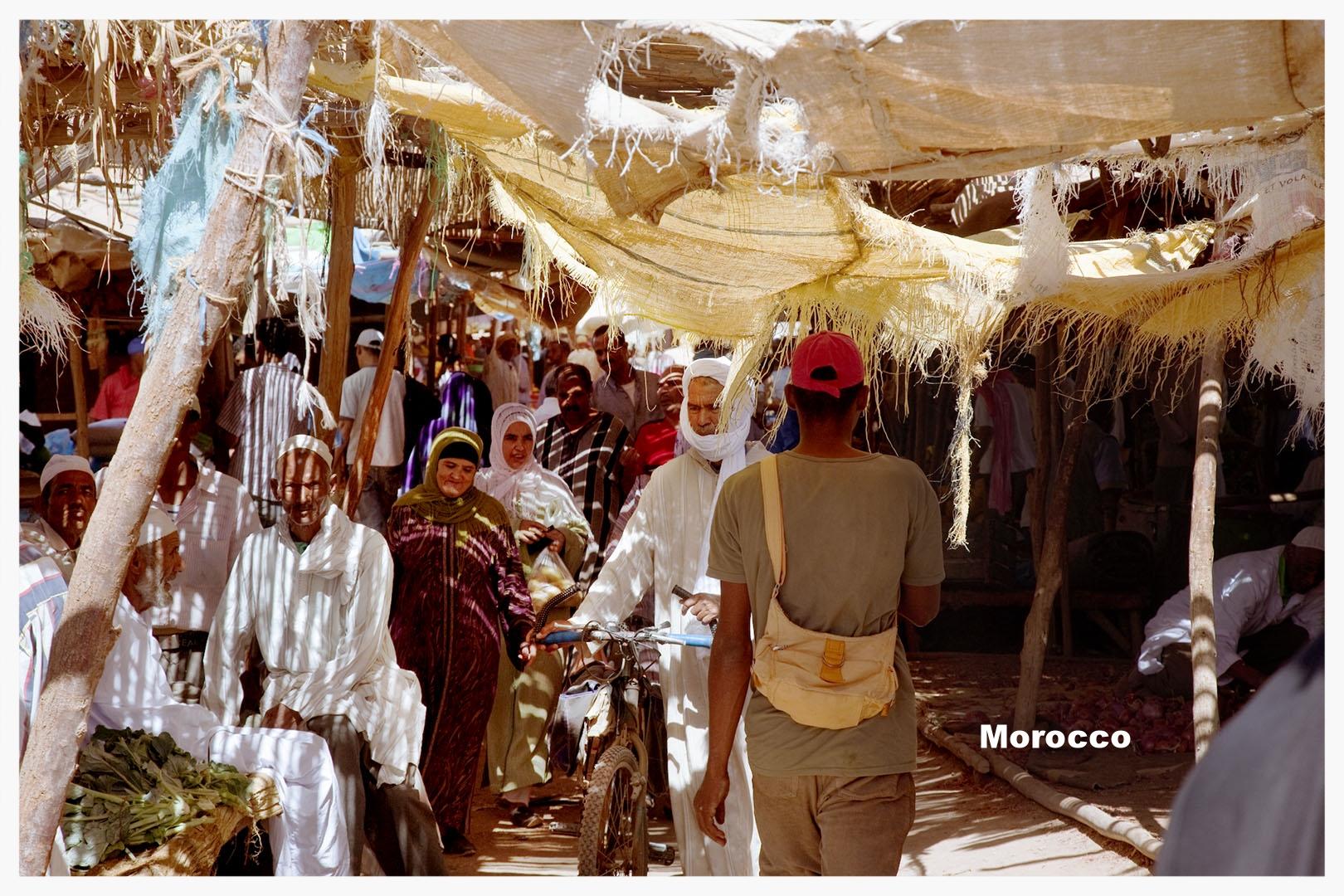 Click hereto view Morocco