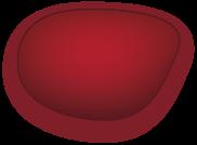 Red Sea Glass Sponsor