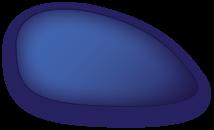 Blue Sea Glass Sponsor