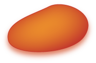 Amber Sea Glass Sponsor