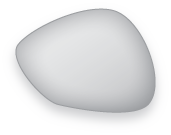 White Sea Glass Sponsor