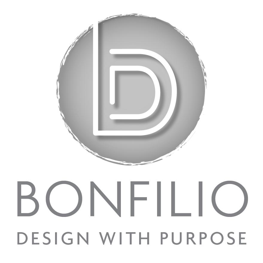 Bonfilio Design