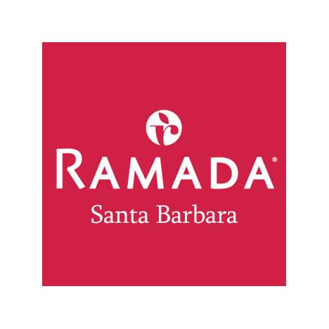 Copy of Ramada Santa Barbara