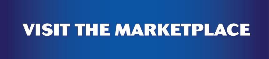 VisitTheMarketplace.jpg