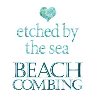 EBTS-beachcombing-logos-300.png