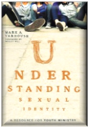 Understanding Sexual Identity   Mark Yarhouse
