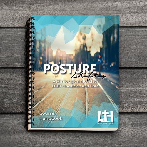 PS Handbook.jpg