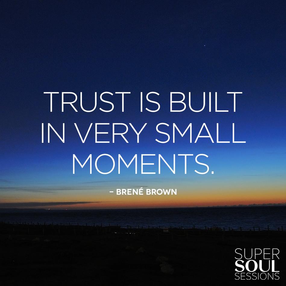 TrustIsBuilt.jpg