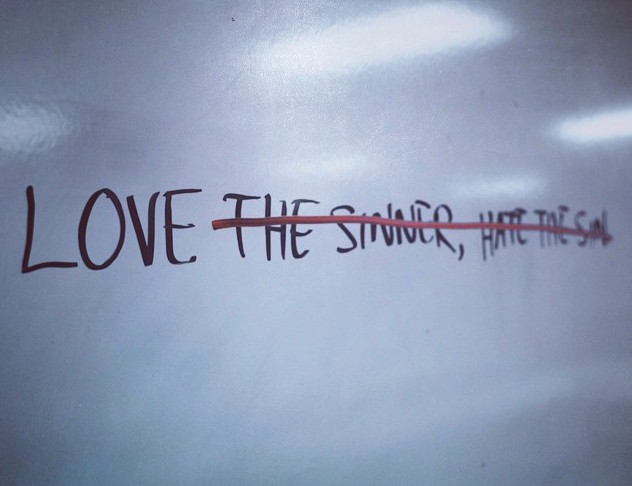 Love-Sinner-Hate-Sin.jpg