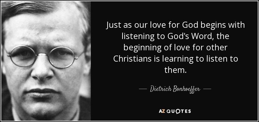 Listen to love DB Quote.jpg