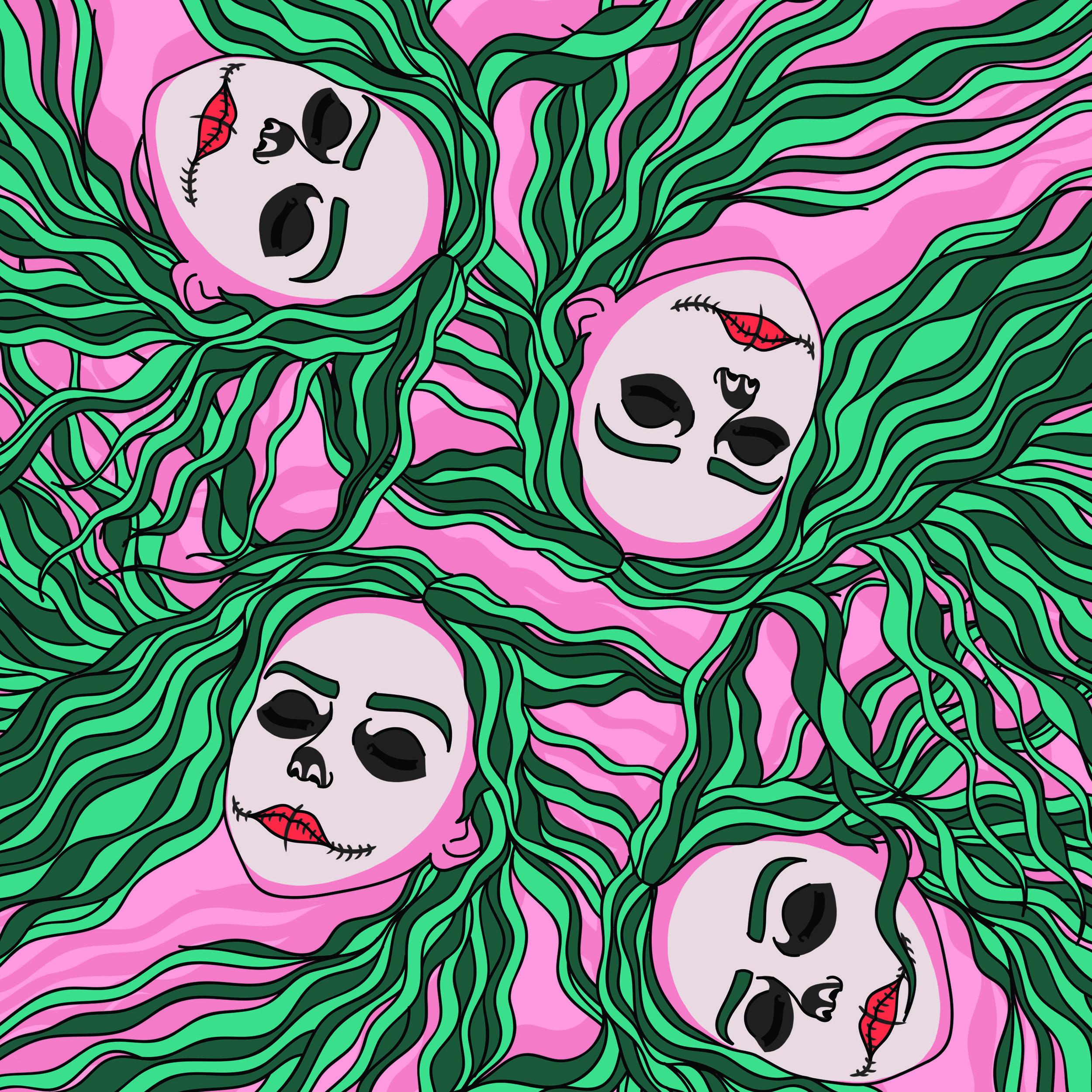 deadgirls.2.jpg