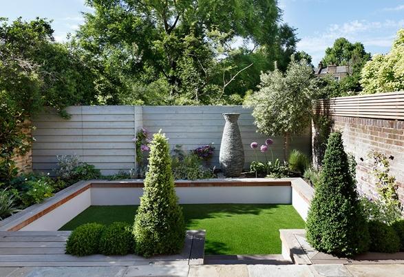 Small-Garden,-Notting-Hill.jpg