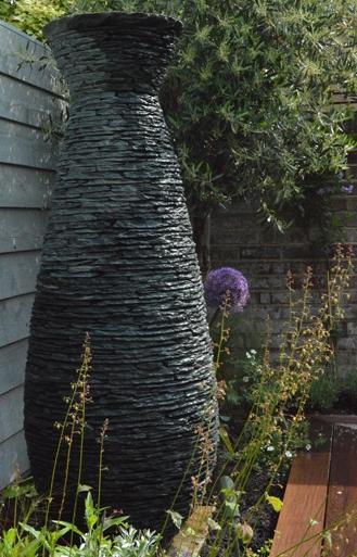 Small-Garden-Notting-Hill-2.jpg