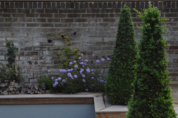 Small-Garden-Notting-Hill-3.jpg