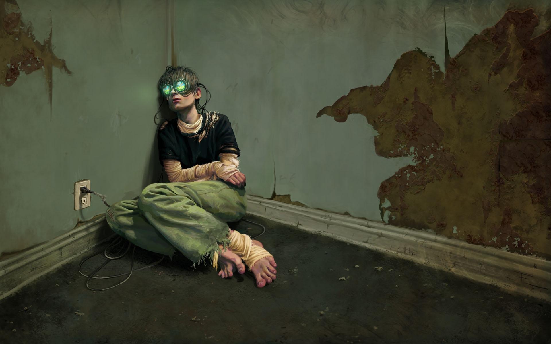 dark-science-fiction-immersive-virtual-reality-junkie-image-source-unknown.jpg