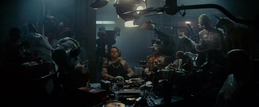 Blade+Runner+Stills.png