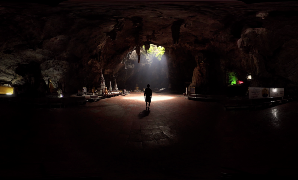 Khao Luang Cave 1.png