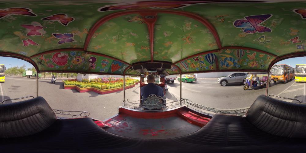 Tuk Tuk Ride.png