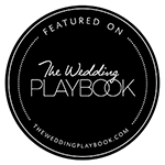 Wedding Playbook Featured On Badge website.png