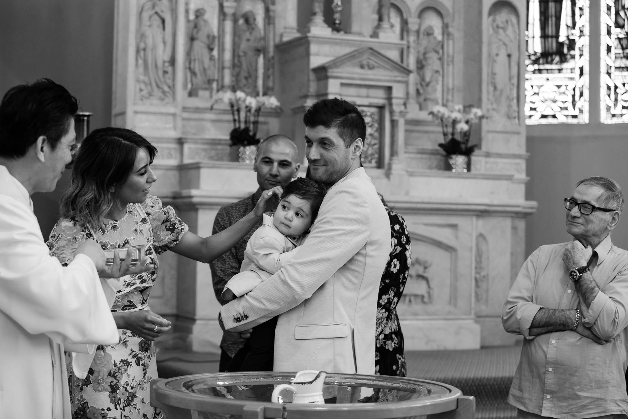 Mason's_Baptism_B&W051.jpg