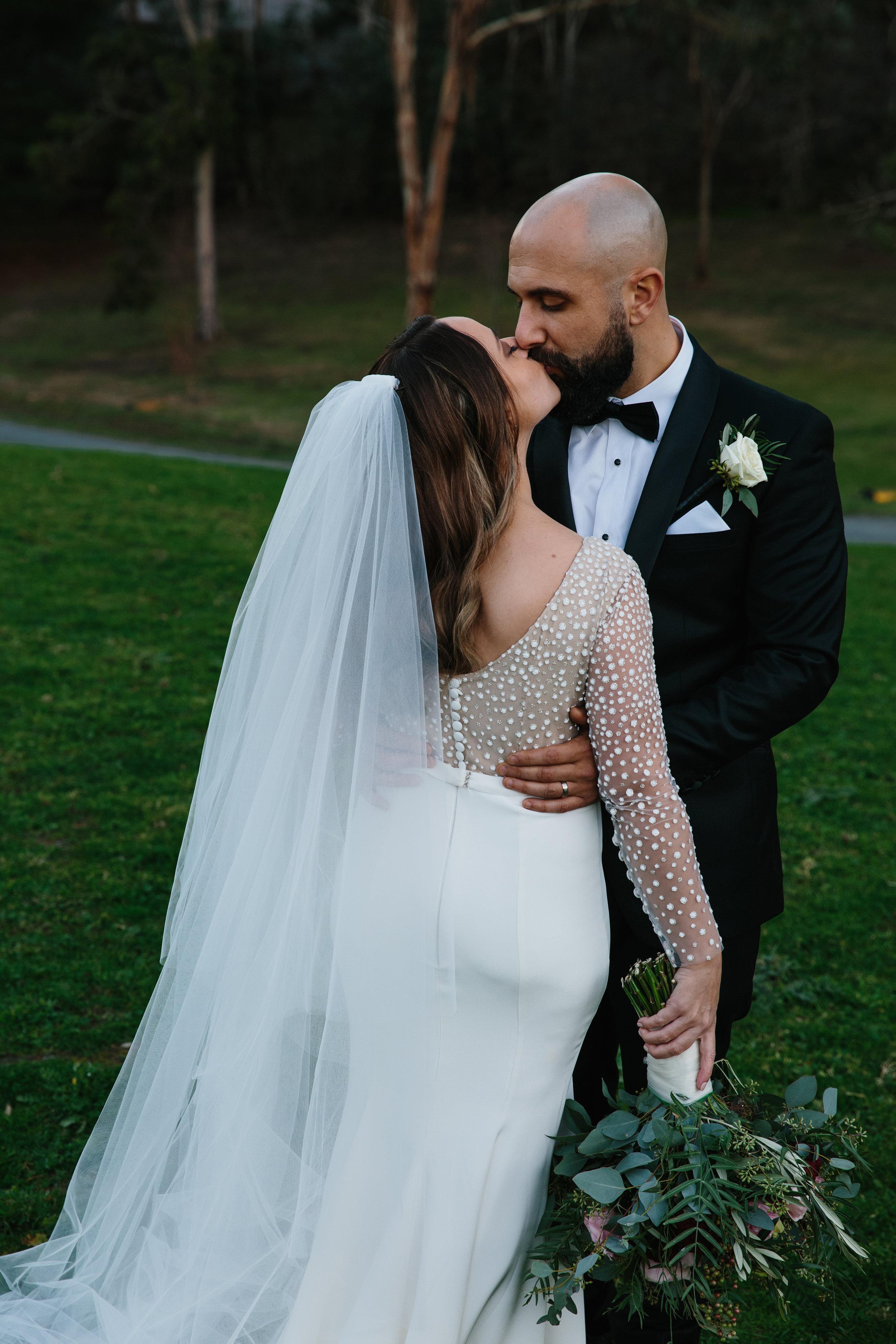 Giovanna&Greg_703.jpg