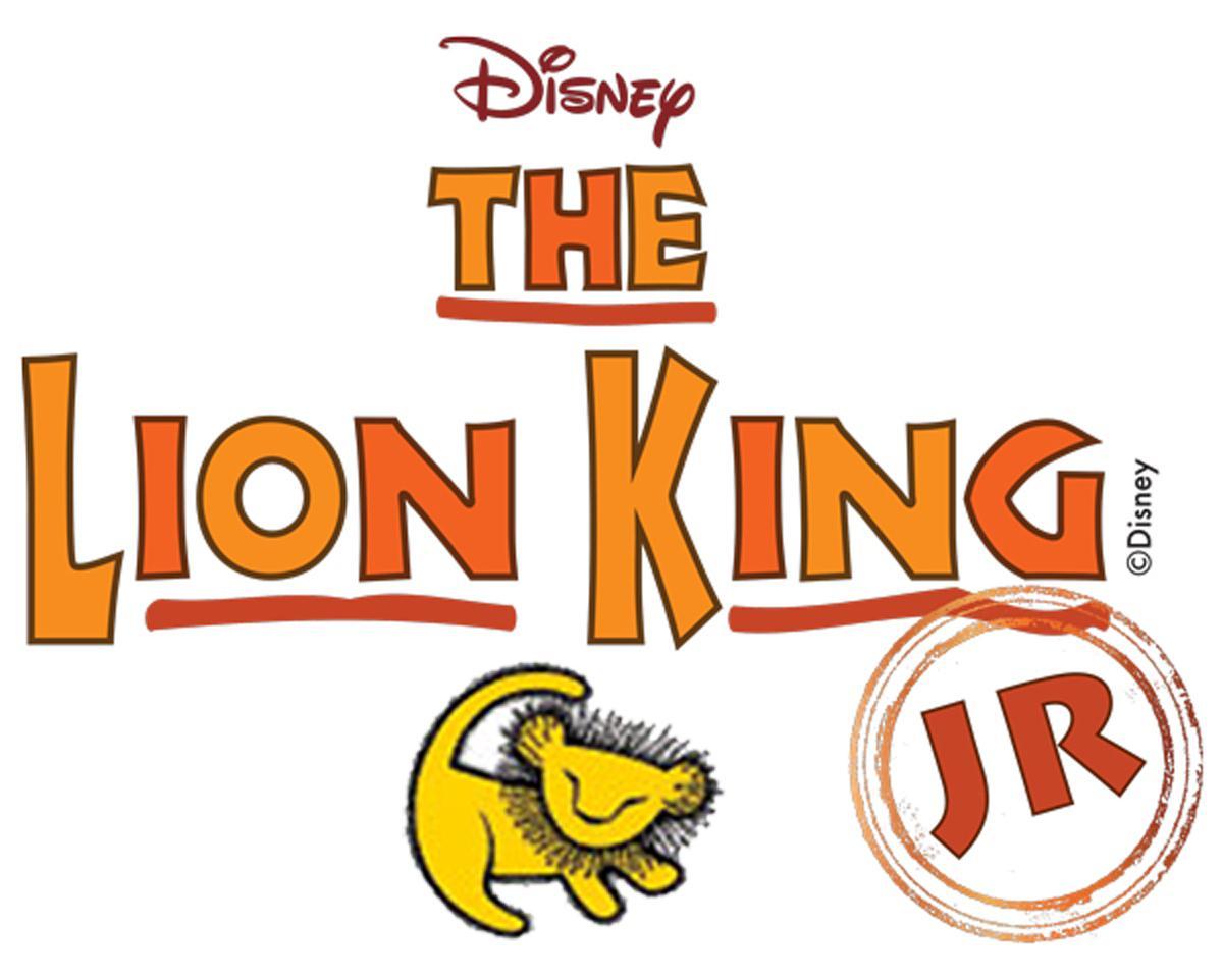 lion-king-logo.jpg