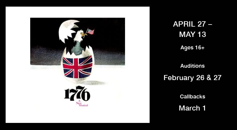 1776 AU.png