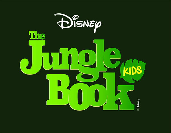 JUNGLEBOOK-KIDS_LOGO_FULL_STACKED_4C.jpg
