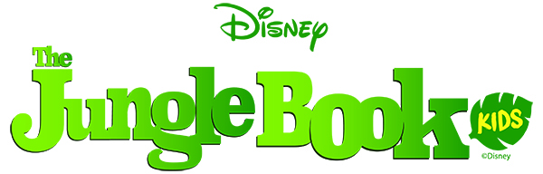 JUNGLEBOOK-KIDS_LOGO_TITLE_1LINE_4C.jpg