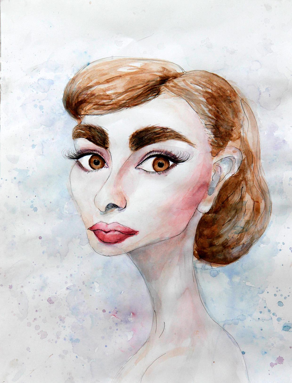 HepburnCaricature.jpg