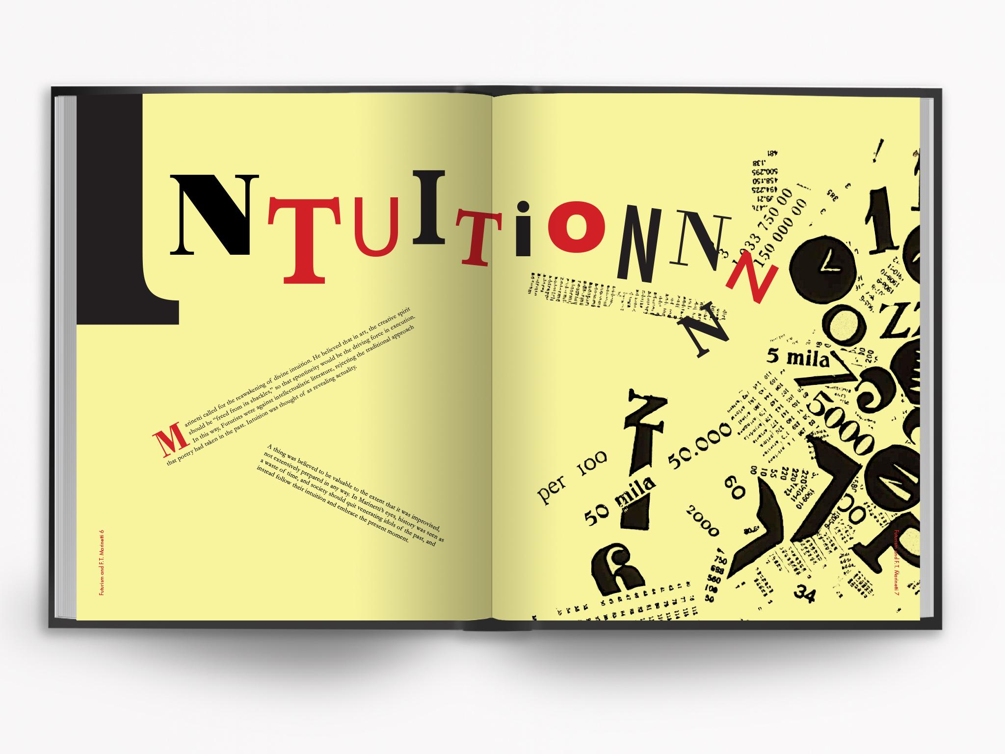 7futurismspread.jpg
