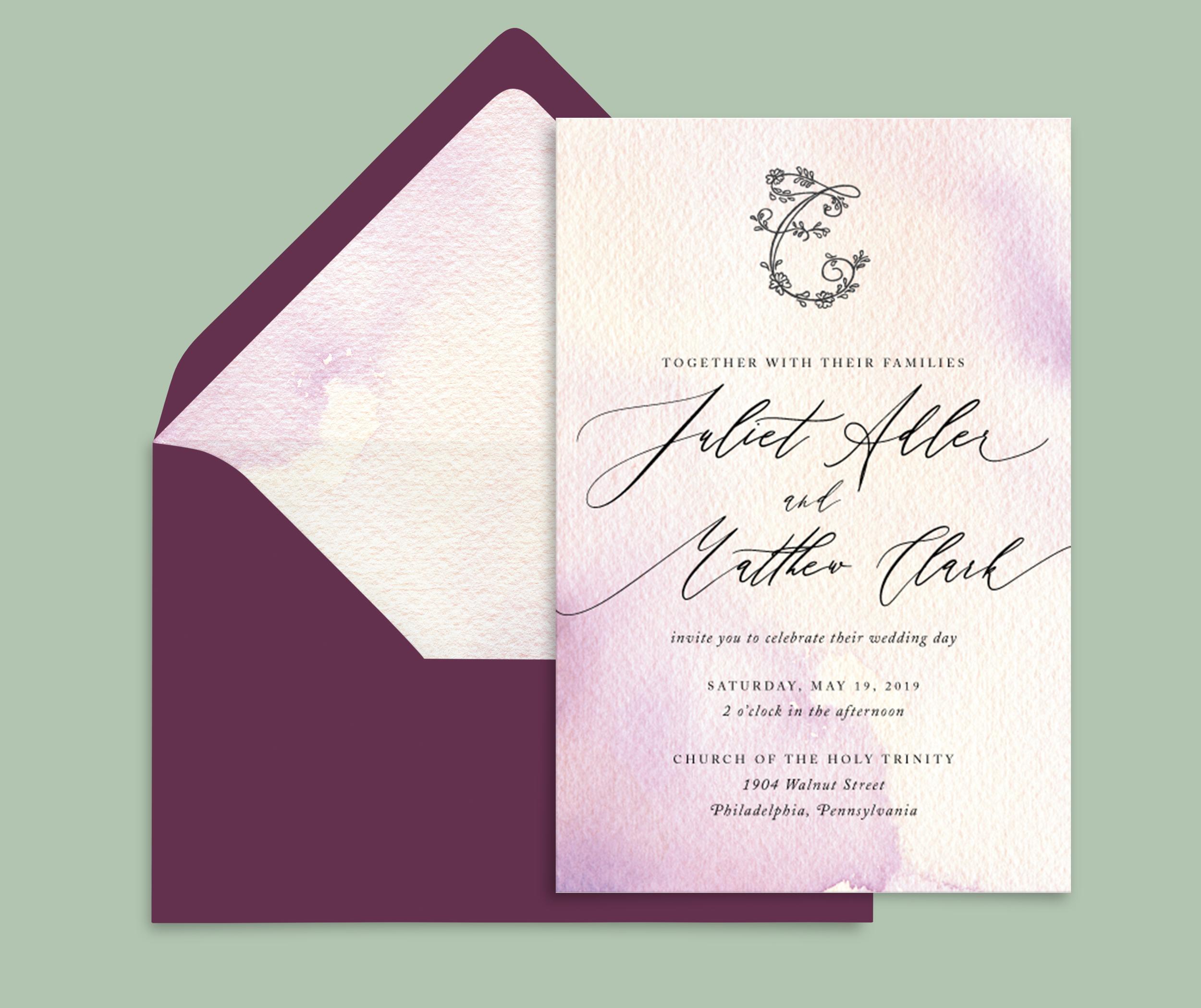 Invitation-Watercolor.png