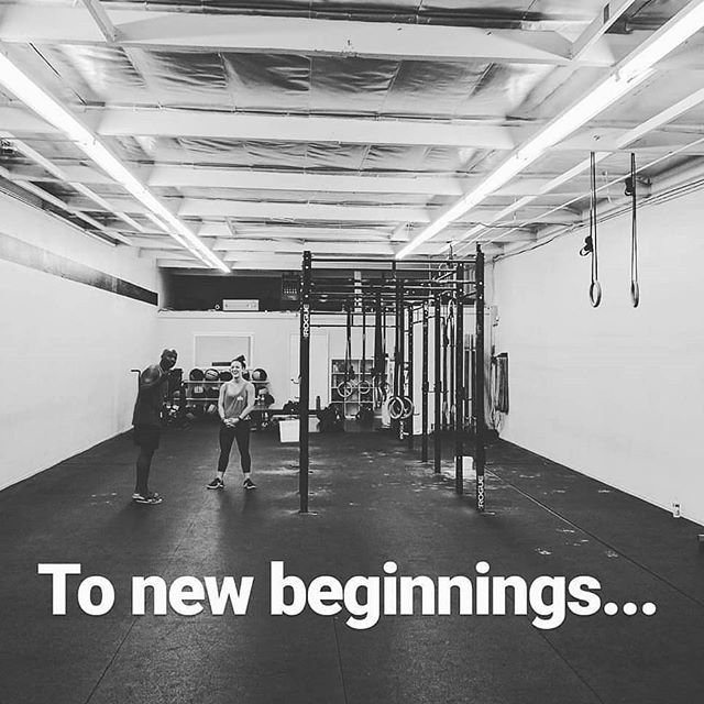 """A year and some change later.... . . Wow! We have an amazing crew with some amazing talents. Thank you to everyone that has been part of this journey. We literally couldn't do it without you. We are #forevergreatful. . . It hasn't been an easy road by any means. There have been ups and downs. Times where I've questioned what the hell we are doing but we stayed consistent and worked our asses off. Now here we are;  People see our success and say """"oh you're lucky"""" or """"i wish i could do that"""". We'll I'm here to tell you that luck has nothing to do with it( hard ass work for little to no$) and yes you can do it too. . . Find what you're passionate about and focus on how to make $ doing that. Life is to short to spend everyday dreading work. I love my work! I love helping people be the best version of themselves and seeing how that bleeds into their whole family. . . . . #lovewhatyoudo #fuelhappiness #theshambaway #eatrealfood #movelikeitmatters #dontbeadick #animalflow #shamba #workhard #neverqiut #finishstrong #follow #dreams #passion #love #eatclean #clean #eat #business #entrepreneur #garyvee #grind #advice"""
