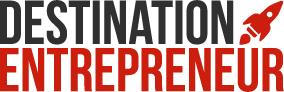 Destination Entrepreneur 2.jpg