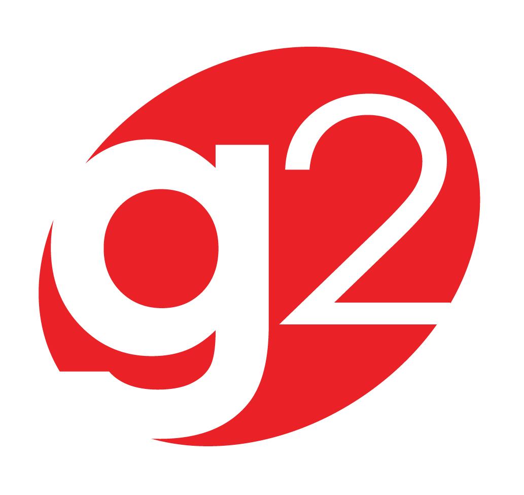 G2 Badge - High Res JPEG.jpg