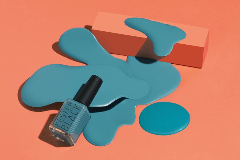KB nail polish.jpg