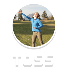 toss.png