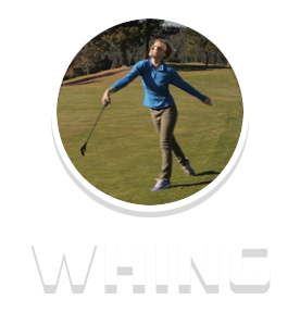 whing.png