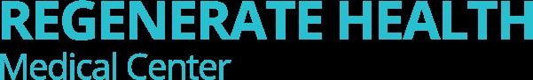 RHMC-logo-stacked-22.png