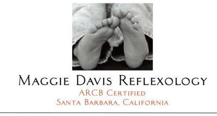 Maggie Davis-34.jpg