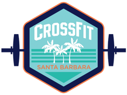 crossfit-small-13.png
