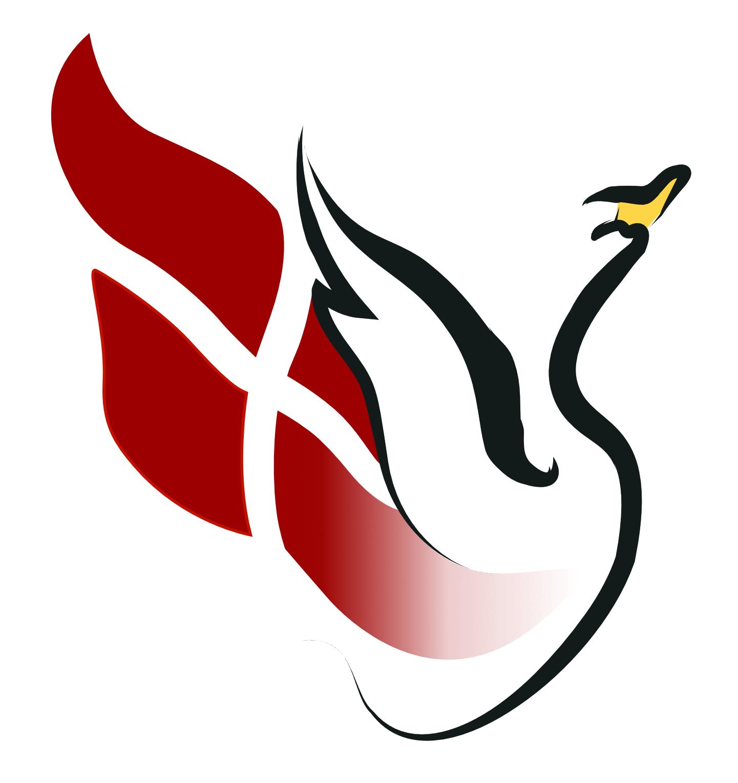swan_logo-2.jpg